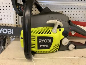 Chainsaw for Sale in Austin, TX