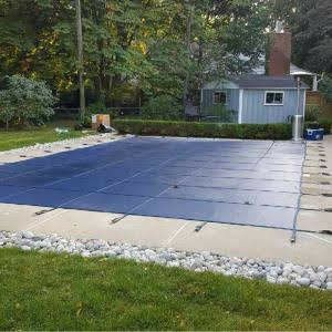 Pool cover for Sale in Auburn, WA