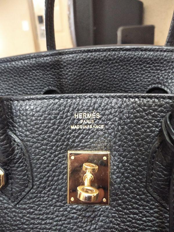 Hermes berkin bag 30