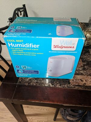 Humidifier for Sale in Arlington, TX