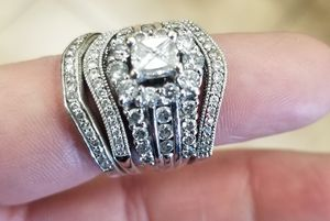 Wedding ring for Sale in Avondale, AZ