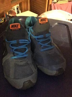 Size 10 Nike REAU for Sale in North Wilkesboro, NC