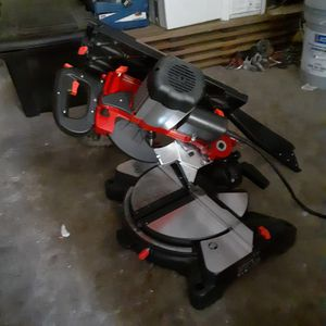 viper Professional power tool for Sale in Santa Clarita, CA