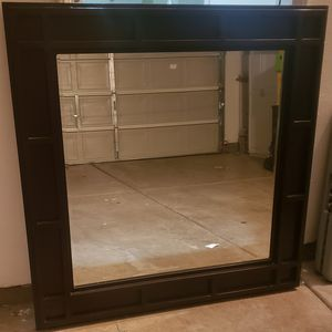 Wall mirror for Sale in Victorville, CA