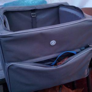 Dog Car seat for Sale in Visalia, CA