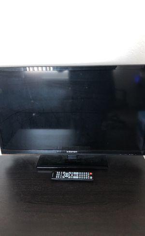 "Element 32"" Flat Screen TV for Sale in Salt Lake City, UT"