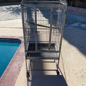 Bird Cage Dometop for Sale in Los Angeles, CA