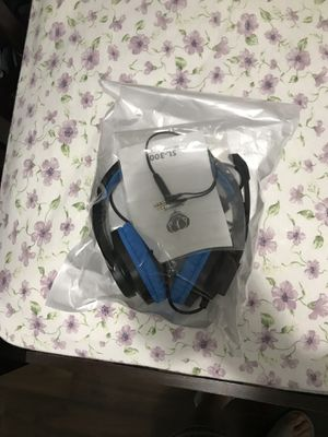 Gaming Headphone for Sale in Miami, FL