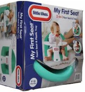Little tikes booster seat for Sale in Lynwood, CA
