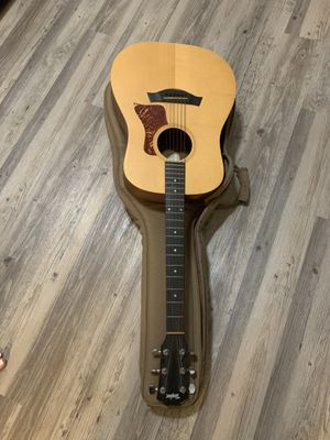 Taylor Big Baby (BBT) acoustic guitar NEW for Sale in Miami, FL