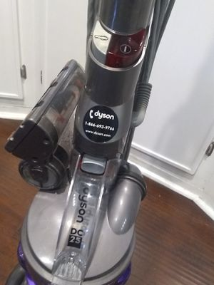 Dyson for Sale in Long Beach, CA
