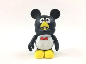 Disney Vinylmation Penguin from Toy Story for Sale in Hamilton Township, NJ