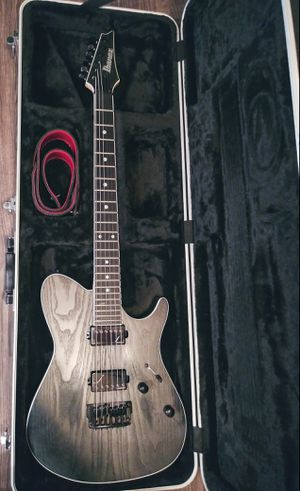 Ibanez Iron Label FRIX6 for Sale in El Monte, CA