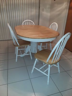 Brand new kitchen table & chairs for Sale in Merritt Island, FL