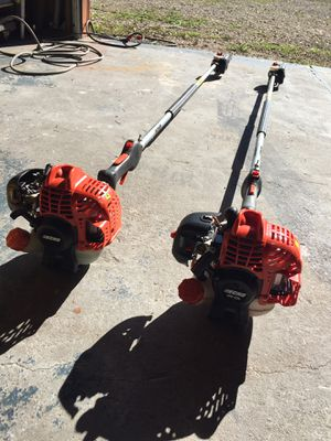 2 Brand new echo PFF – 225 pole Saws for Sale in Winter Park, FL