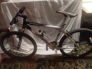 Good bike for Sale in Fresno, CA