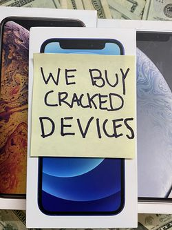 iPhone XR 64GB for Sale in West Valley City,  UT
