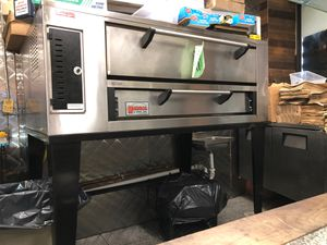 Pizza oven for Sale in Queens, NY