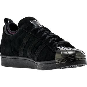 Eddie Huang X Adidas superstar 80s (10.5 & 11) new with box for Sale in Silver Spring, MD