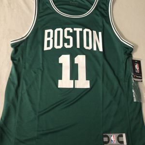 Kyrie Irving Celtics Jersey for Sale in Cerritos, CA