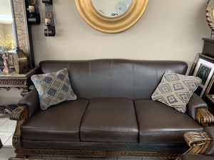 Ashely casa Molina sofa set for Sale in Avondale, AZ