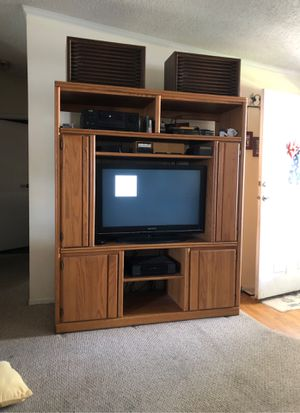 General for Sale in Columbus, OH