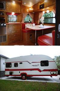 Trailer 2O15 Vintage Gulf Selling $1000 for Sale in Roseville, CA