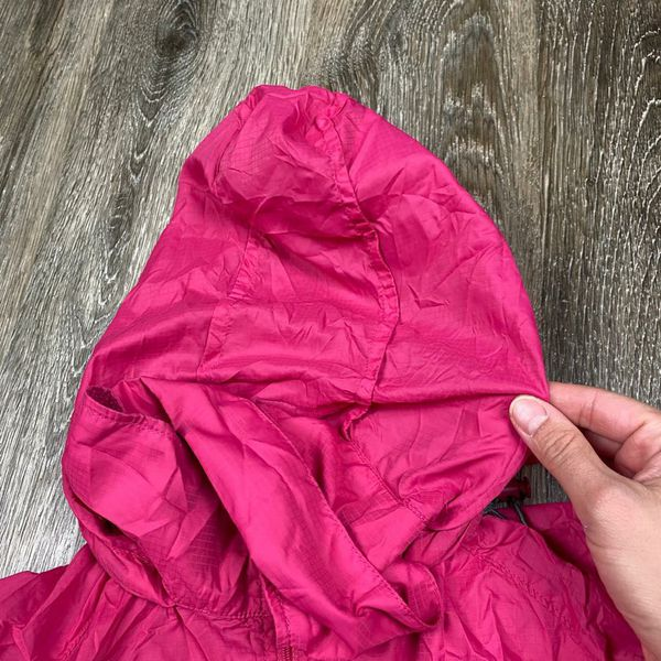 Northface lightweight jacket* women's small