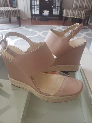 Jessica Simpson shoes for Sale in Albuquerque, NM