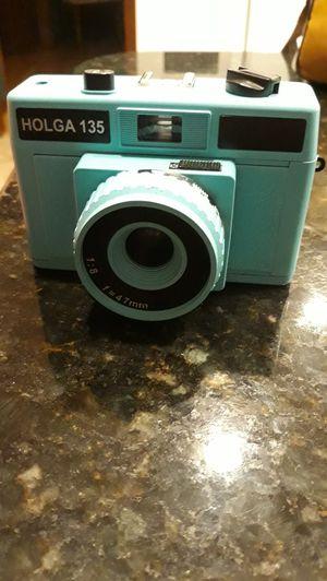 Holga 135 for Sale in Apopka, FL