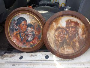 4 sale 20 each for Sale in Phoenix, AZ