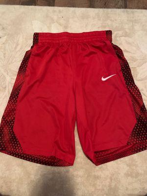 Nike for Sale in Wichita, KS