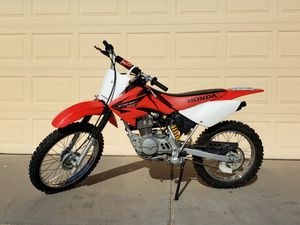 2005 Honda CRF 100 for Sale in Mesa, AZ