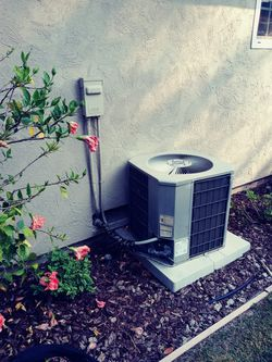 3- TON A/C USE WITH R- 22 FREON for Sale in San Jose,  CA