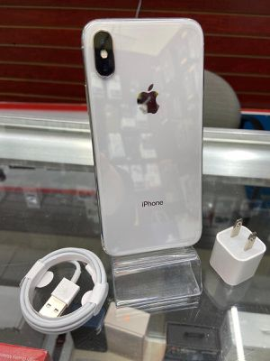 iPhone XS Max📱64GB📱Unlocked📱30-Day Warranty for Sale in Fort Worth, TX