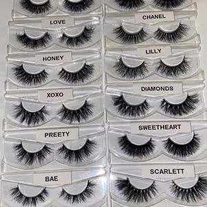 Eyelashes for Sale in Phoenix, AZ