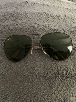 Ray Ban Sunglasses for Sale in Stockbridge, GA