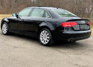 12 Audi A4 Cruise Control for Sale in Mount Hermon, KY
