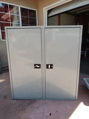 Cargo van shelf for Sale in Los Angeles, CA