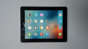 IPad 2 16gb Wi-Fi for Sale in Irving, TX