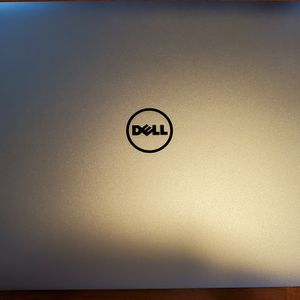 Dell PRECISION M3800 for Sale in Vancouver, WA