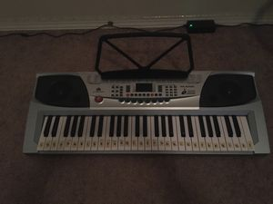 Kids Keyboard Piano for Sale in Nampa, ID