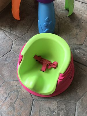 Booster Seat for Sale in Murrieta, CA