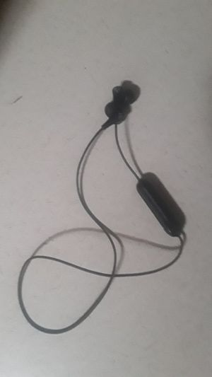 JLab Bluetooth earbuds for Sale in Olympia, WA