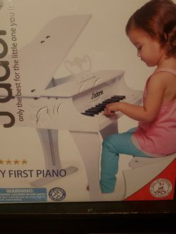 Kids Piano for Sale in McKeesport,  PA