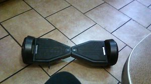 Hoverboard brand name Koowheel for Sale in Columbus, OH