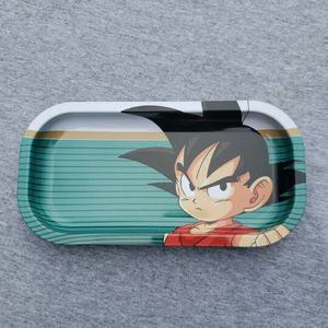 Dragon Ball Z Rolling Tray for Sale in Los Angeles, CA