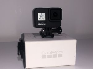 GoPro Hero 8 for Sale in Cleveland, OH