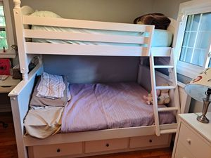 Bunk beds for Sale in Falls Church, VA
