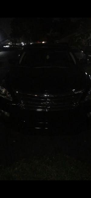 Nissan Altima 2014 for Sale in Miramar, FL